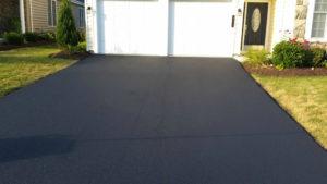 concrete driveways resurfacing